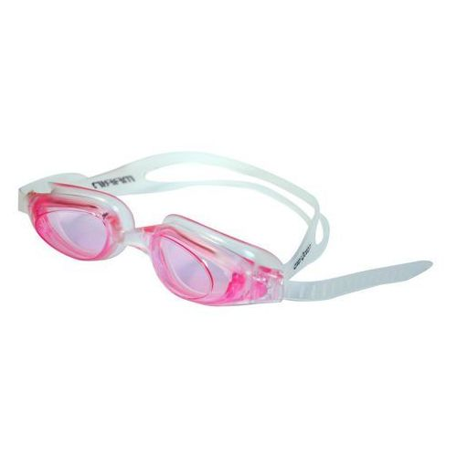 Axer ocean Okulary pływackie axer a1110 ocean marine