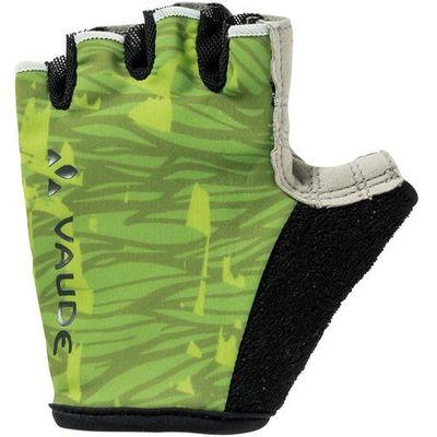 Rękawiczki dla dzieci VAUDE Bikester