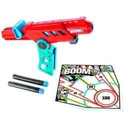 Pistolety dla dzieci  Mattel bdsklep.pl