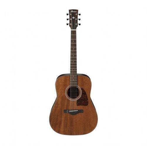Ibanez AW 54 OPN gitara akustyczna (4515276639039)