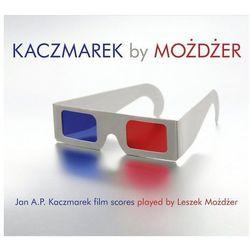 Muzyka kabaretowa  Universal Music InBook.pl