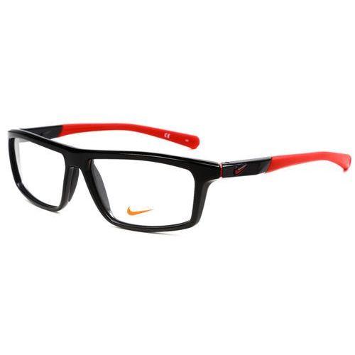 Nike Okulary korekcyjne 7085 001
