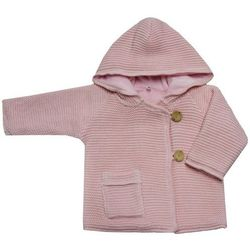 Sweterki dla dzieci EKO Mall.pl