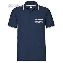 Męskie koszulki polo   Koszulki.com - sklep smieszne tshirty z nadrukiem
