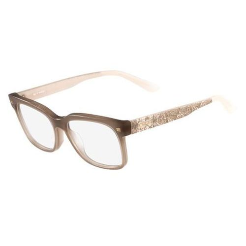 Okulary korekcyjne et 2620 247 Etro