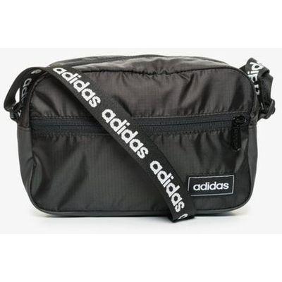Torebki adidas 50style.pl