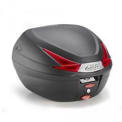 Kufry i bagażniki motocyklowe  Givi StrefaMotocykli.com