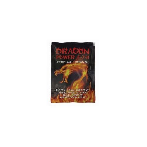 Dragon power 6-7-8 multipurpose (7393072000614)