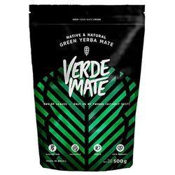 Yerba Mate  Verde Mate