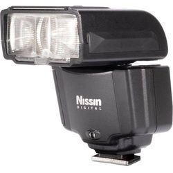 Lampy błyskowe  NISSIN eKamery.com