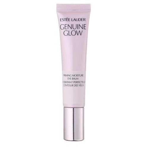 ESTEE LAUDER Genuine Glow Priming Moisture Eye Balm 15ml