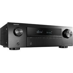 Amplitunery stereo i AV  DENON ELECTRO.pl