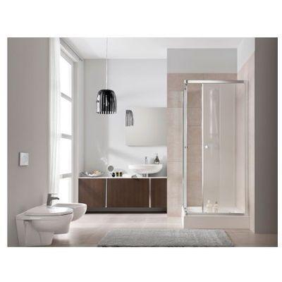 Drzwi prysznicowe Koło