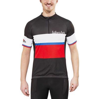 Odzież i obuwie na rower Bikester Bikester