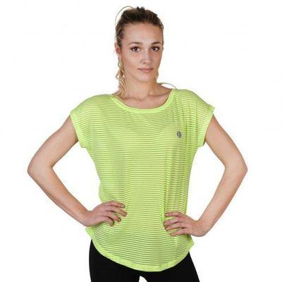 T-shirty damskie Elle Sport Gerris.pl