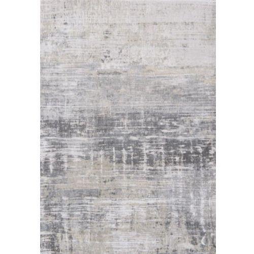Dywan nowoczesny Coney Grey