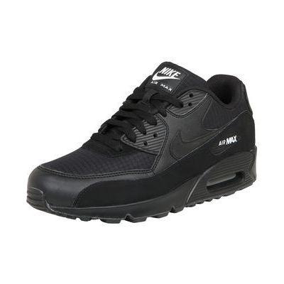 Męskie obuwie sportowe Nike About You
