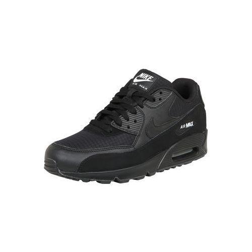 Buty lifestylowe air max 90 essential aj1285-019 marki Nike