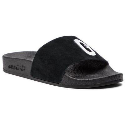 Wielka wyprzedaż znana marka bardzo popularny klapki adidas carodas slide w aq2149 w kategorii: Klapki ...
