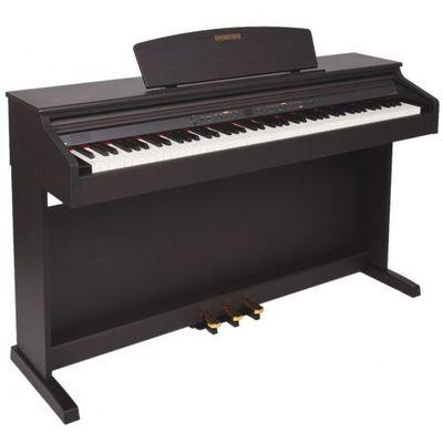 Fortepiany i pianina Dynatone muzyczny.pl