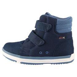 Pozostałe obuwie dziecięce  Reima Mall.pl