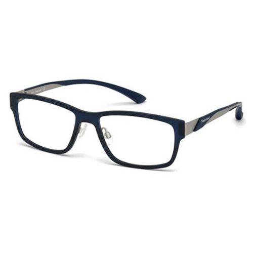 Timberland Okulary korekcyjne tb1351 091
