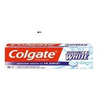 Colgate advanced white (u) pasta do zębów 100ml