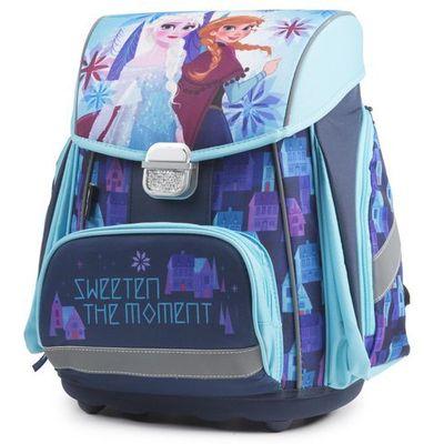 4a11434aafb4a plecak szkolny premium frozen 3 marki Karton p+p Mall.pl