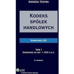 Humanistyka  Kidyba Andrzej InBook.pl