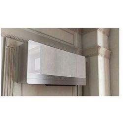 Innova Mk Salon Techniki Grzewczej i Klimatyzacji