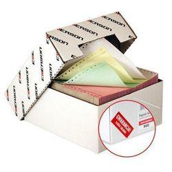 Papier kolorowy i ozdobny  EMERSON www.biurówka.pl - wszystko dla Twojego biura
