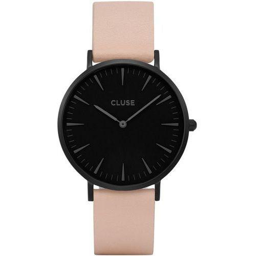 Cluse CL18503