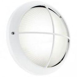 Lampy ścienne  EGLO Oświetlenie-maliki