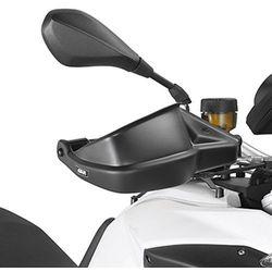 Kierownice motocyklowe  Givi StrefaMotocykli.com