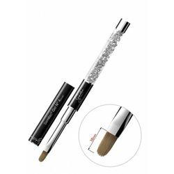 Lakiery do paznokci  Semilac Diamond Cosmetics Hairstore.pl