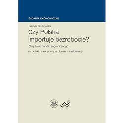 Biznes, ekonomia  Wydawnictwo Uniwersytetu Warszawskiego MegaKsiazki.pl