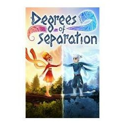 Degrees of Separation (PC)
