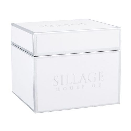 House of Sillage Signature Collection Emerald Reign perfumy 75 ml dla kobiet (0857956003117)