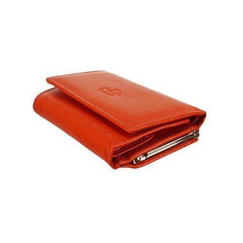 4737edf0d86c0 Portfele i portmonetki Producent  Perfekt Plus - emodi.pl moda i styl