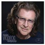 Polskie nagrania muza Wodecki zbigniew - kompozycje (5907783425394)