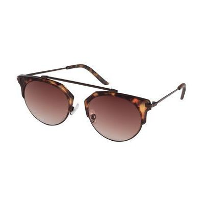 Okulary przeciwsłoneczne Pilgrim About You
