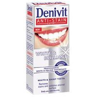 Denivit pasta white & brilliant 50ml marki Henkel