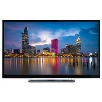 TV LED Toshiba 32W3733