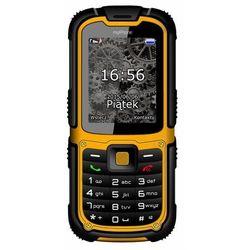 Telefony komórkowe  MyPhone