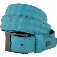 pasek LOWLIFE - Slim Cover Up Royal Blue (ROYAL BLUE)