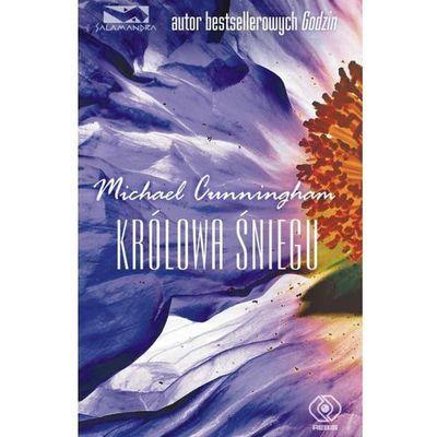 Literatura piękna i klasyczna Rebis InBook.pl