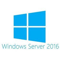Programy serwerowe  Microsoft Neonet.pl