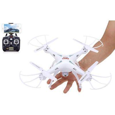 Drony SYMA ELECTRO.pl