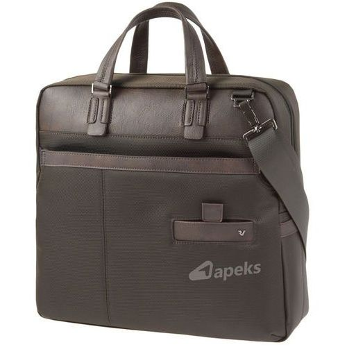 Harvard torba na laptop do 14