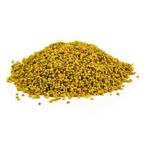 Pyłek wielokwiatowy woreczek 1000 g Pasieka z pasją hawran paweł